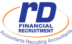 RD Financial Recruitment Ltd